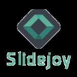 Slidejoy Logo
