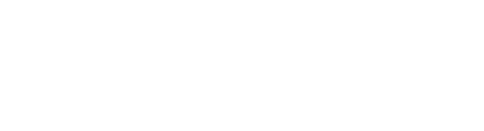 Money Builders Logo