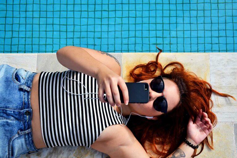 blogging-tasks-from-phone