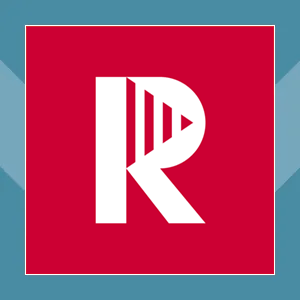 Radio Player App