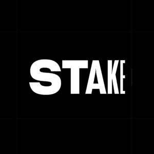 Stake Trading App