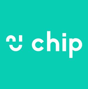 Chip App