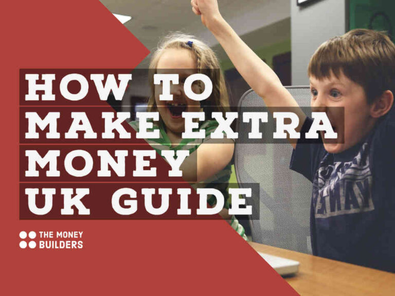 how-to-make-mone-extra-uk